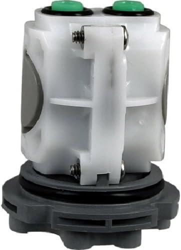 B000I7QY3M American Standard M952100-0070A Pressure Balancing Unit 41kt22QS8EL