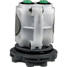 American Standard M952100-0070A Pressure Balancing Unit