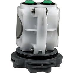 American Standard M952100-0070A Pressure...