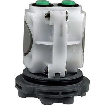 American Standard M952100 0070a Pressure Balancing Unit