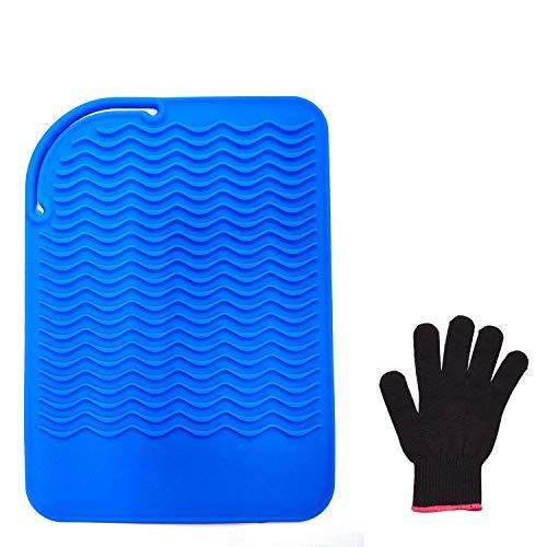 heat protectant glove - 4