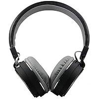 Quastro HBS-730 Bluetooth Stereo Sports Headset Compatible with Xiaomi, Lenovo, Apple, Samsung, Sony, Oppo, Gionee, Vivo Smartphones(Multicolour)