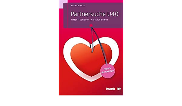 opinion you are Single party hannover 2018 agree, excellent idea