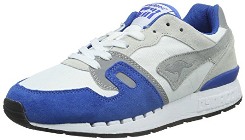 KangaROOS Unisex Adults