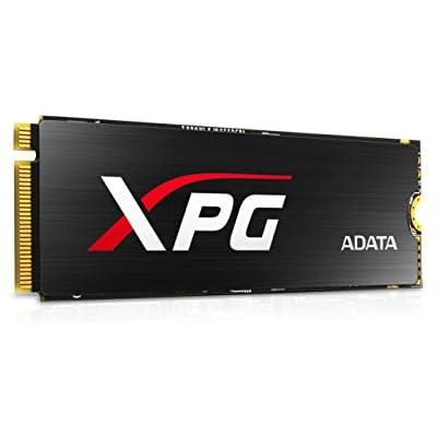 xpg-sx8200-480gb-3d-nand-nvme-gen3x4