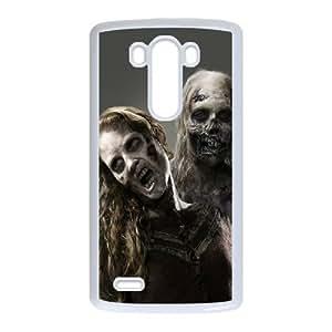 Jupiter Ascending SANDY0062195 Phone Back Case Customized Art Print Design Hard Shell Protection Iphone 6