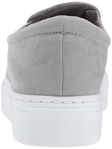 Sneaker Royal-02a Delle Donne Qupid Grigio Chiaro