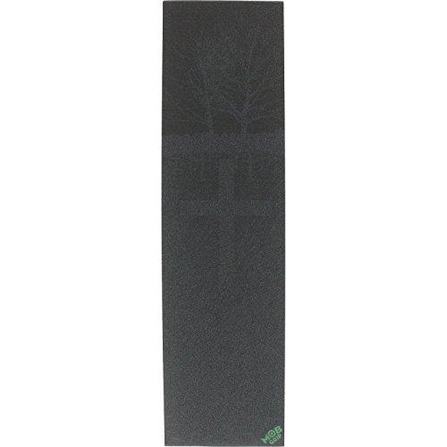 ゼロ/ Mob Grip Single sheet- Life & Death