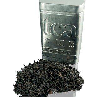 Catalog de Plicuri de Ceai : Listă Mărci