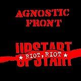 ++Riot,Riot Upstart