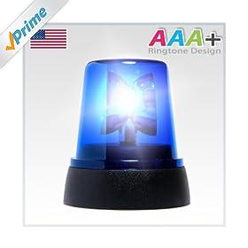 Amazon.com: Politie Sirene: Politie Sirene: MP3 Downloads