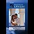 La esposa secreta - Años después... (Magnates Griegos)