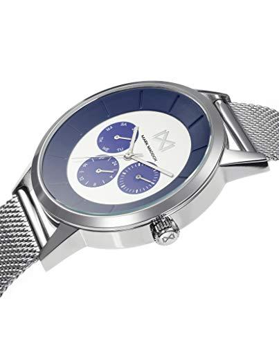 Reloj Mark Maddox Northern HM7134-37