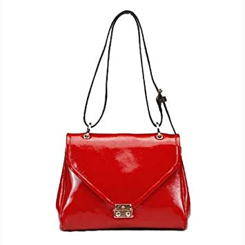 f0db99f3d2 coupon for mulberry bag polly push lock shoulder red f61d0 e5fb1