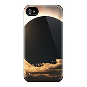 Cases Covers For Iphone 6 Strong Protect Cases - Total Eclipse Design