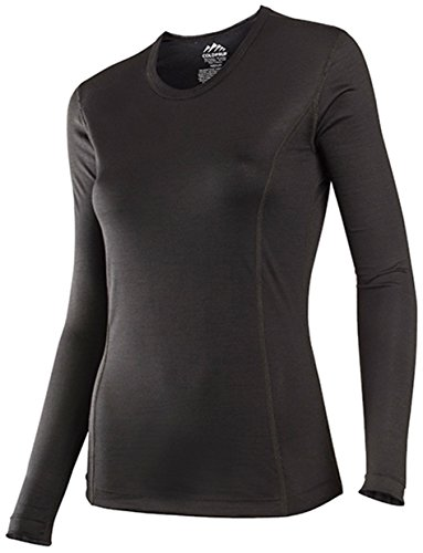 ColdPruf Womens Classic Layer Sleeve