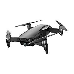 Image of the product DJI   Mavic Air Fly More that is listed on the catalogue brand of DJI. The product has been rated with a 4.8 over 5