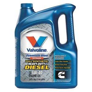 motor-oil-diesel-synthetic-1-gal-5w-40