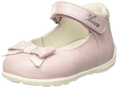 Chicco Gisa, Bailarinas para Bebés Rosa