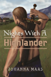 Nights With A Highlander