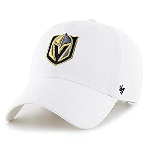 save off 68fc6 a18f1 Adidas Men's Vegas Golden Knights Black Hat – Vegas Fan Gear