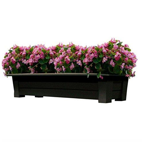 choktavee-large-resin-plastic-outdoor-deck-garden-patio-flower-planter-planter-box-pot-new