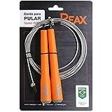 Corda De Pular Speed Para Funcional Em PVC Reax