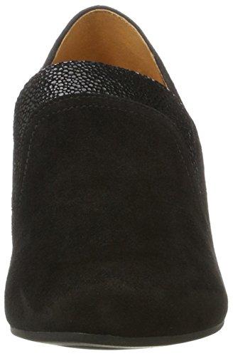 Caprice Ladies 24404 Boots Black (33)