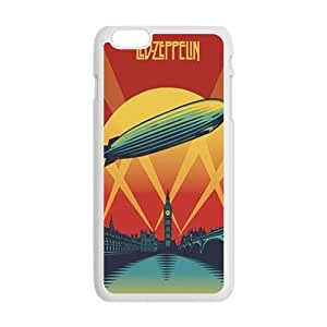 Led-zeppelin Cell Phone Case for iPhone plus 6