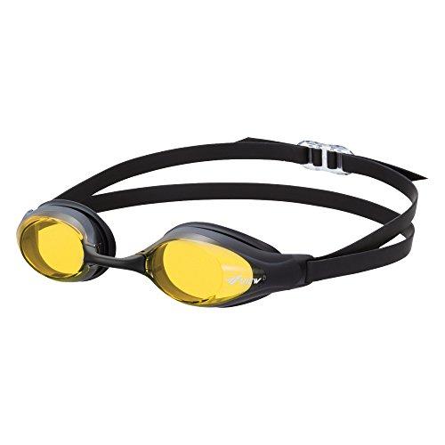 VIEW Swimming Gear Shinari Swim Goggle, - View Goggles
