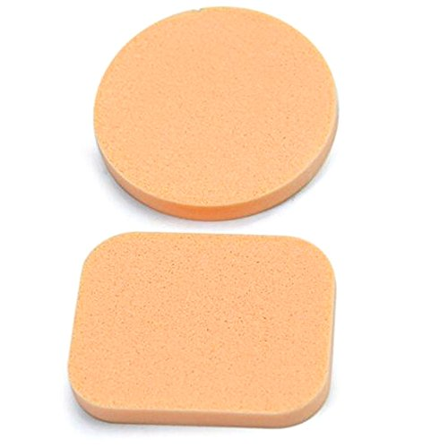 eyx-formula-new-2pcs-round-square-wet-or-dry-delicate-soft-cleansing-puff-spongesponge-powder-puff-m