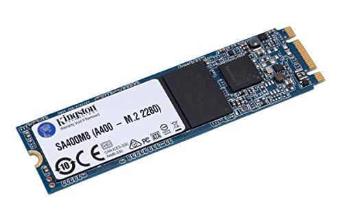 A400 SSD M.2 240GB