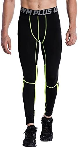 FELiCON Men Quick Dry Running Shorts with Zip Pockets Loose Lightweight