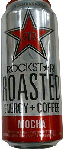 rockstar-roasted-mocha-12-count