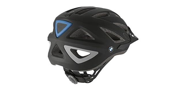 BMW bicicleta casco: Amazon.es: Coche y moto