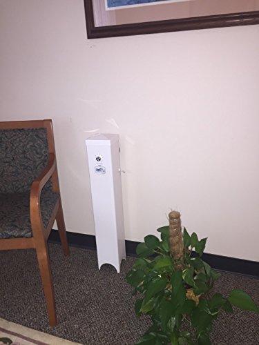 ez air purifier - 1