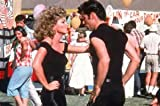 GREASE OST - QRS Compatible Player Piano CD