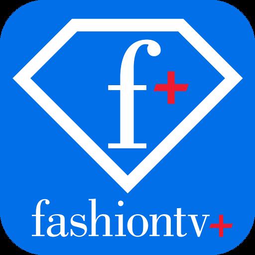 fashiontv-