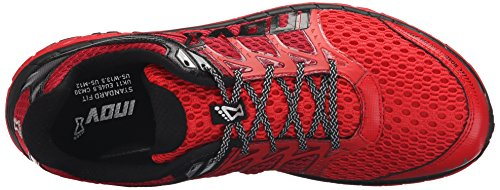 Inov8 Road Claw 275 Running Shoes - SS17 Black 4JSiggVkO