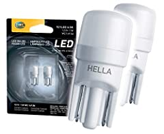 HELLA is a global, family-owned company listed on the stock exchange that employs some 38,000 members of staff at over 125 locations in some 35 countries. The HELLA Group develops and manufactures lighting and electronic components and system...