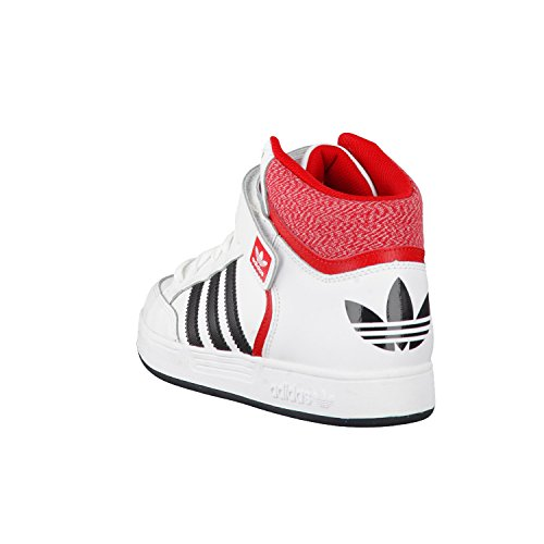 CBLACK Multicoloured Trainers adidas Originals Boys' DGSOGR FTWWHT CtqqIwSE