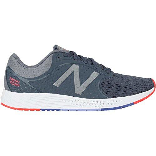 (ニューバランス) New Balance レディース ランニング?ウォーキング シューズ?靴 Fresh Foam Zante v4 Running Shoe [並行輸入品]