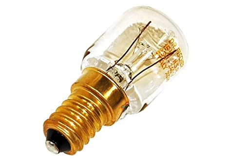 Kühlschrank Glühbirne : Bosch kühlschrank gefrierschrank 15 watt pygmy lampe glühbirne u2013 ses