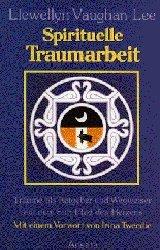 spirituelle-traumarbeit-trume-als-ratgeber-und-wegweiser-auf-dem-sufi-pfad-des-herzens