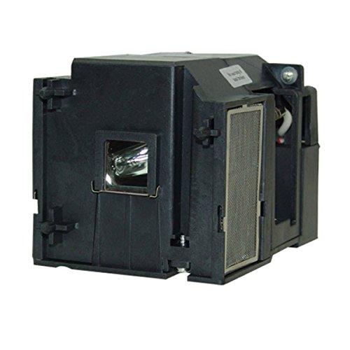X1 X1a Sp4800 Sp Lamp - 6