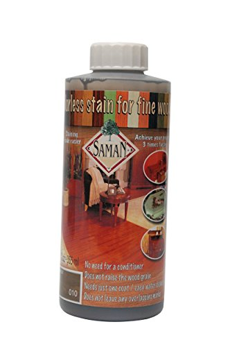 saman-tew-010-12-interior-water-based-stain-for-fine-wood-whole-wheat