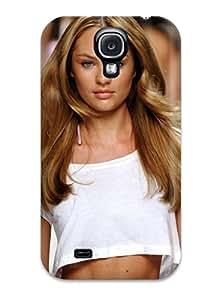Austin B. Jacobsen's Shop Best Candice Swanepoel Durable Galaxy S4 Tpu Flexible Soft Case