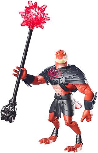 Disney/Pixar Toy Story Battlesaurs Reptillus Maximus Figure