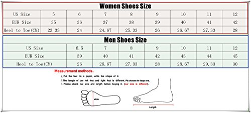 DUOLIFU Leopard Green Running Leopard Sneakers Shoes Print Breathable Couple Walk Men Casual Sports Women rZWvrS7t4