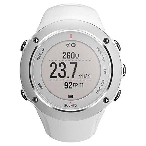 suunto ambit 2 s stylish watches lime one size